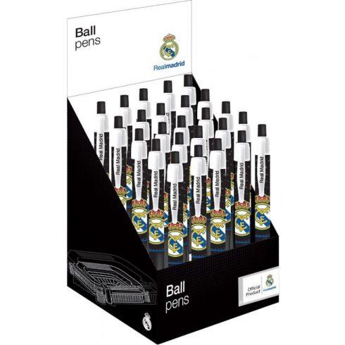 Real Madrid golyóstoll, 1 db