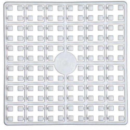 Pixelnégyzet - 100