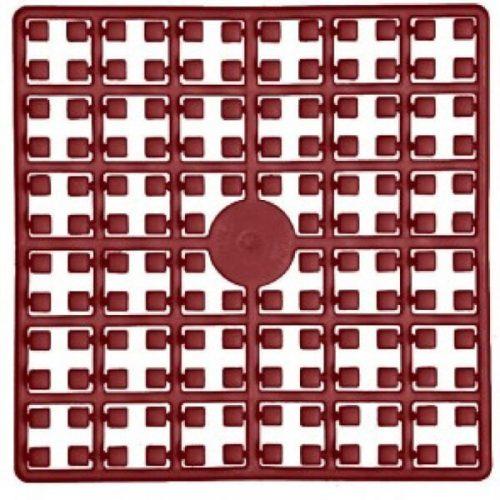 Pixelnégyzet - 102