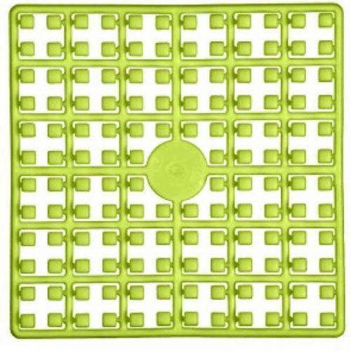 Pixelnégyzet - 118