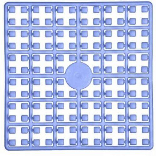 Pixelnégyzet - 153
