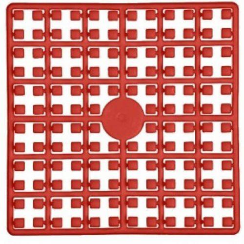 Pixelnégyzet - 156