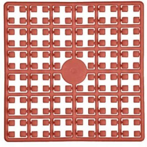 Pixelnégyzet - 161