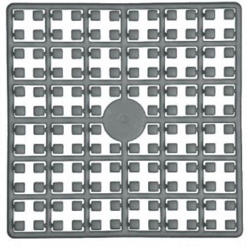 Pixelnégyzet - 172