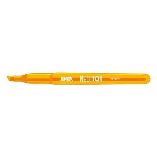 Szövegkiemelő, Junior Neo 101, narancs